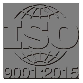 mp-agro-iso-9001-2015-3